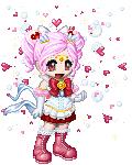 Super Sailor Chib