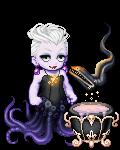 Ursula - The Litt