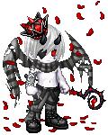 Pixel Fate