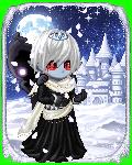 Cursed Maiden