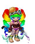 xX_rainbow lolita
