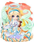 Victorian Angelic