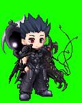Lil Reaper