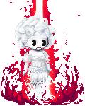 My a**s is bleedi