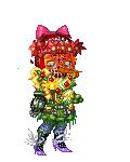 Polychromatic Clu