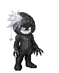 Venom :o