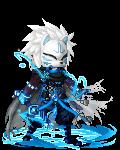 Shinobi of the Ic