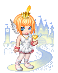 Princess Tutu / A