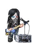 "Rock n"" Roll Mass"