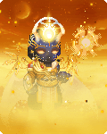 The Enlightened o