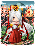 Shrine Mistress M