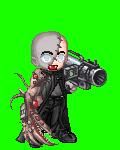 Resident Evil, Ne