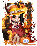 Its Not Halloween