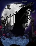 Grimm Reaper Inte