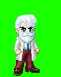Dr. Light (or Rig