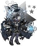Zera, The witch i