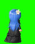 The Akatsuki girl