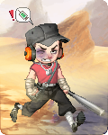 Scout - TF2