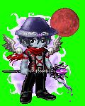 Da-ku - Blood Red