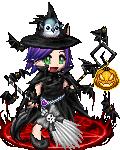 weird witch