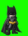 Batman: The Knigh