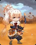 Takumi (Fire Embl