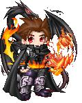 Dark Fire Lord