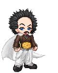 MR.Satan(hercule)