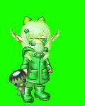 GREEN!! xD