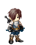 Hero of Fable ][]