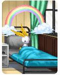 ME/CFS Bunny
