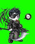 COOL Phantom