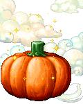 The Magical Pumpk