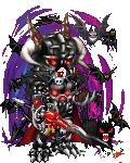 Dark lord (Dirk L