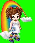 rainbow brite