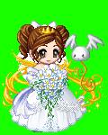 Princess Bride-To
