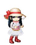 Sabrina - Pokemon - Ep. 22