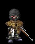 Recon Sniper