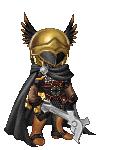 KH birth by sleep terra knight