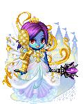 Angel of Fairy Gl