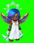 egyption goddess