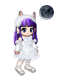 Hazuki (Moonphase