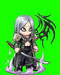 Sephiroth-Final F