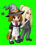 Angela & Mifune (