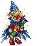 Pinwheel Wizard