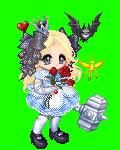Alice's Take-Over