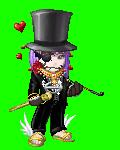 Rich vampiric lov