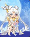 Sailor Moon - Sai