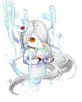 Spirit Daemon!?!