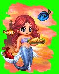 Ariel's Fried Fis